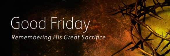 banner_goodfriday