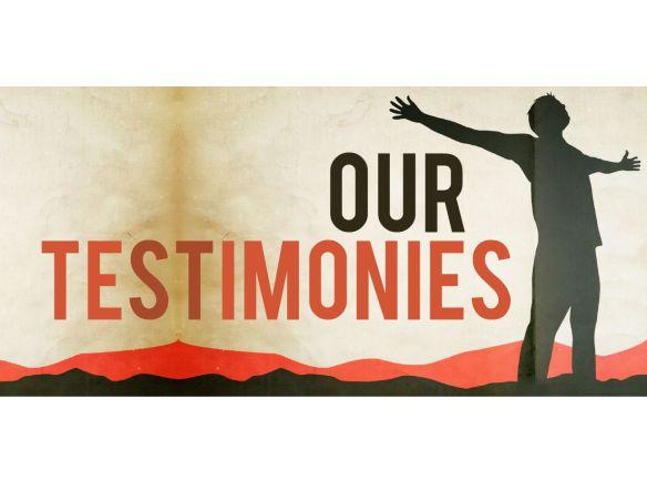 Testimony-Graphic